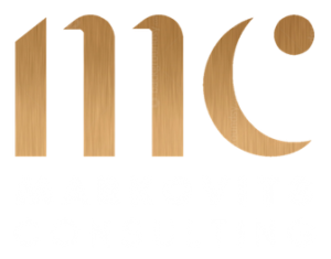 Markovits Consulting