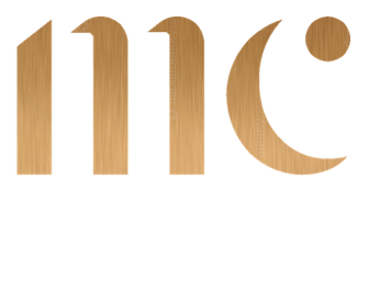 Markovits Consulting | Training, Coaching, People Development
